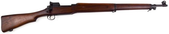 Remington US Mdl of 1917 .30-06