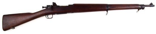 Remington 03-A3 .30-06