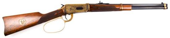 Winchester Mdl 94 .32-40 WIN
