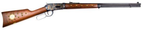 Winchester Mdl 94 .38-55 WIN