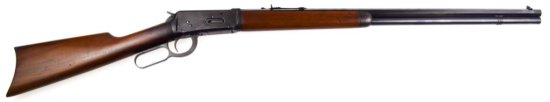 Winchester 1894 .30 WCF