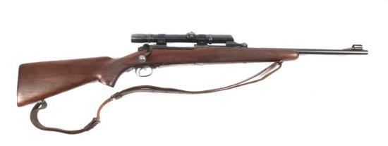 Winchester 70 250-3000 Savage