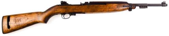 Winchester M1 Carbine .30 Carbine