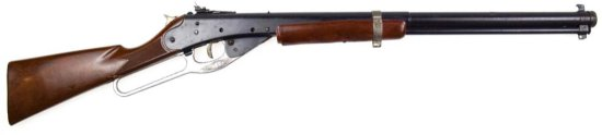 Daisy Model 94 Red Ryder Carbine .175