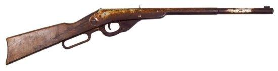 Daisy No. 11 Model 29 .175