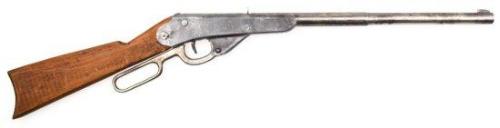 Daisy Model H .175