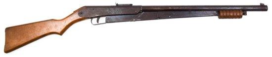 Daisy Model 25 .175