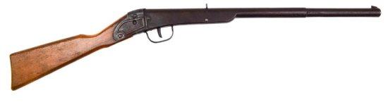 Daisy Number 100 Model 38 .175