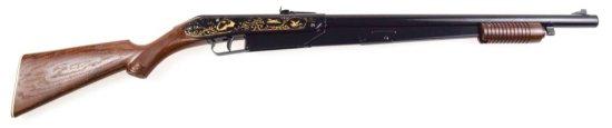Daisy Model No. 25 BB Gun