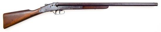 Daisy Model 104 Side by Side BB/.175