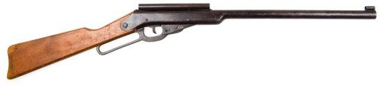 Daisy No. 195 Model 32 .175