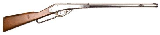 Daisy Model 27 .175
