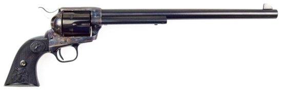 Colt Buntline Special .45 LC