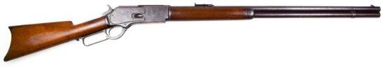 Winchester Model 1876 .40-60