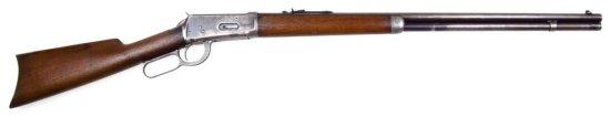 Winchester Model 1894 .38-55