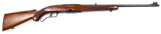 Winchester Model 88 .308