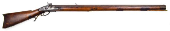 American Plains Rifle .69 cal