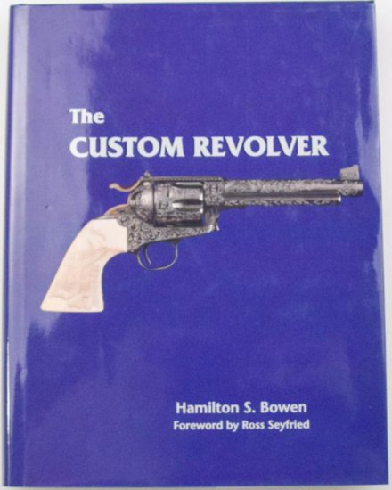 The Custom Revolver