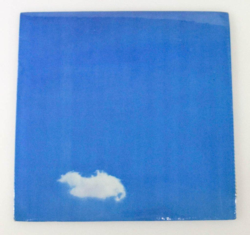 The Plastic Ono Band - Live Peace in Toronto 1969 Album