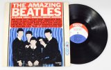 Amazing Beatles LP - Mono