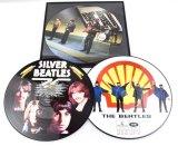 Beatles 12
