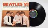 Beatles VI LP - Stereo
