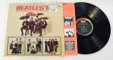 Beatles '65 LP - Stereo