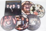 The Beatles So Much Younger Then LP Box Set