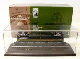 Lionel 2332 Pennsylvania GG-1 Electric Locomotive - Great American Railways