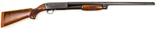 Ithaca Model 37 Featherlight Bicentennial 12 ga