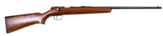 Remington Model 514 .22 sl lr