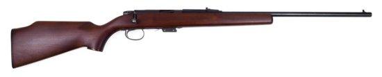 Remington Model 591-M 5mm Rim fire Mag