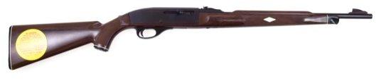 Remington Nylon 66 Autoloader .22 lr
