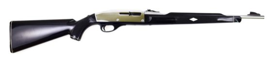 Remington Nylon 66 Autoloader .22 lr