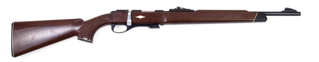 Remington Nylon 11 .22 sl lr
