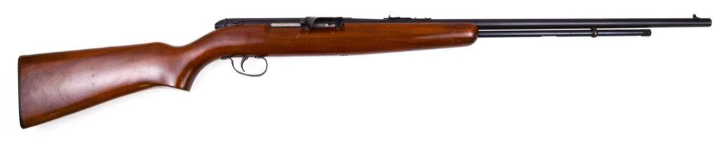 Remington Model 550-1 .22 sl lr