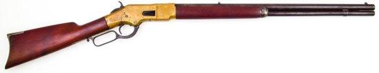 Winchester Model 1866 Rifle .44 RF