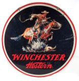 Winchester-Western