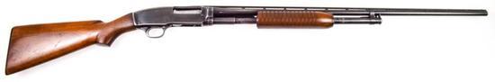 Winchester Model 42 .Slide Action .410 ga
