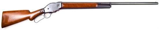 Winchester Model 1887 12 ga