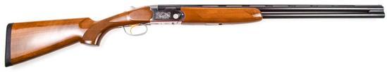 Beretta Whitewing 20 ga
