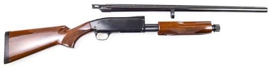 Browning BPS Field Model 12 ga