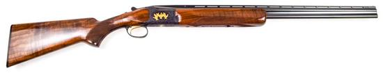 Browning-Miroku Citori Hunting Grade VI .410 ga