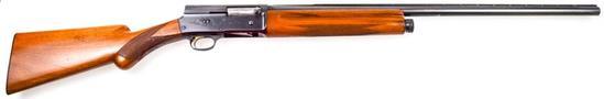 Browning Auto-5 Sweet 16 16 ga