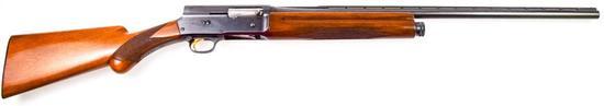 """Browning Auto-5 Lightweight 20"""""""