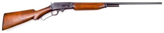 Marlin model 410 .410 ga
