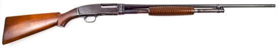 Winchester Model 42 Slide Action .410 ga