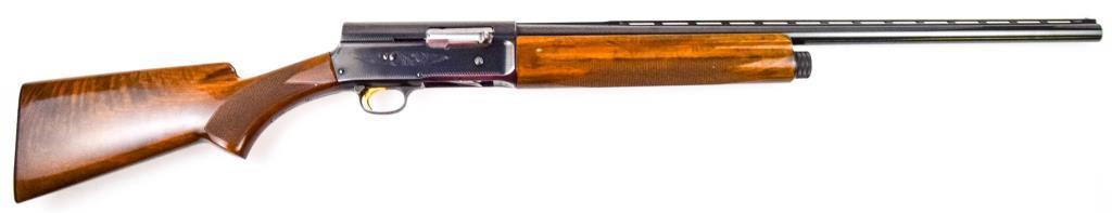 Browning Auto-5 Light 12 12 ga