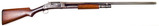 Winchester Model 97 12 ga