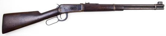Winchester Model 94 Carbine .30 WCF